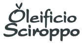 Oleificio Sciroppo