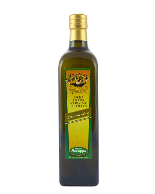 olio-extravergine-di-oliva-romantico
