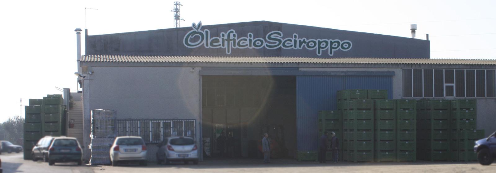 sciroppo_frantoio1