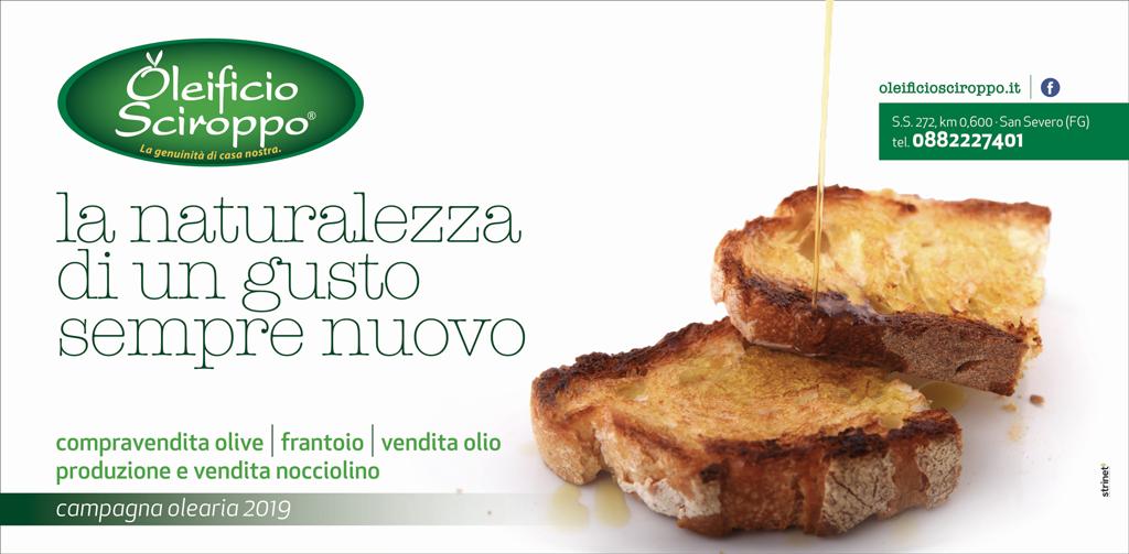 Oleificio-Sciroppo-(campagna-2019---poster-6x3)